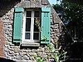 Le Mont Saint Michel, Normandie, FRANCE (35199673996).jpg