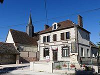 Le Pavillon-Sainte-Julie - Centre-ville - 1.jpg