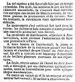 Le Petit Journal 6 mars 1869.jpg
