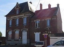 Le Ployron - Mairie 2.jpg