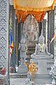 Le grand Bouddha du Bayon (Angkor Thom) (6921697885).jpg
