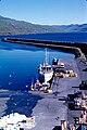 Le palangrier côtier ''Norðsøki'' (1).jpg