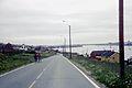 Le port de Vadsø (2).jpg