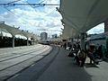 Le train bleu de l'aereport.jpg