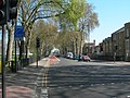 Lea Bridge Road looking towards Leyton - geograph.org.uk - 403551.jpg