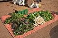 Leaf Vegetables - Choudwar - Cuttack 2018-01-26 9984.JPG