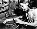 Leather worker - Micanopy (24529485018).jpg