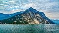 Lecco Vista sul Lago di Como 04.jpg