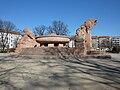 Lederer 1927-34 Stierbrunnen Berlin-Prenzberg 14.jpg