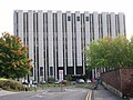 Leeds Dental Institute - geograph.org.uk - 572065.jpg