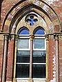 Leeds General Infirmary 06.jpg