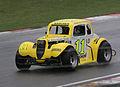 Legends Car Championship - Flickr - exfordy (12).jpg