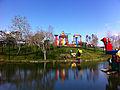 Legoland California (5471283725).jpg