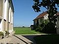 Lehenbühl - panoramio (3).jpg