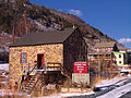 Lehigh Gap Nature Center.jpg