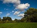 Leicester, Western Park - panoramio (6).jpg