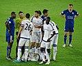 Leicester 2 Chelsea 1 (23409952749).jpg