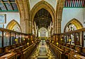 Leicester Cathedral Choir, Leicestershire, UK - Diliff.jpg