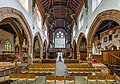 Leicester Cathedral Nave, Leicestershire, UK - Diliff.jpg