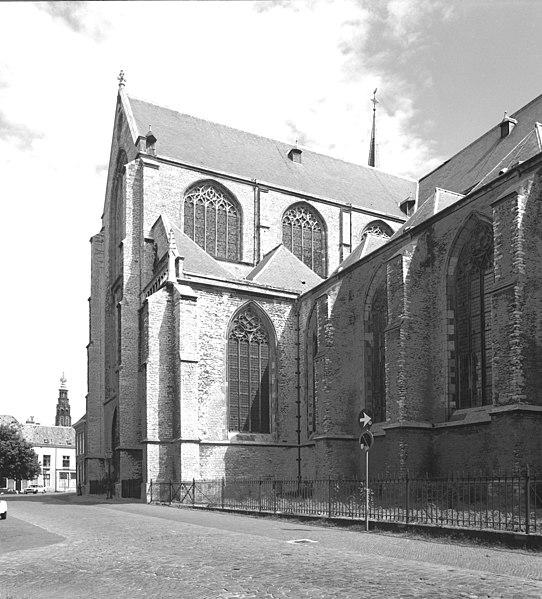 File:Leiden; Pieterskerk f.jpg