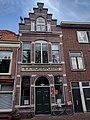 Leiden - 1e binnenvestgracht 30.jpg