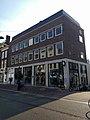 Leiden - Breestraat 81.jpg