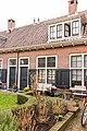 Leiden - Sionshofje - Huizen v2.jpg
