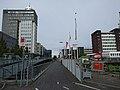 Leiden - Taxibrug.jpg