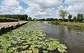 Leidschendam, de Stompwijkse Vaart compositie1 IMG 0367 2019-07-01 11.04.jpg