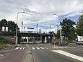 Leidschendam-Voorburg Tramhalte & Metrostation 1.jpg