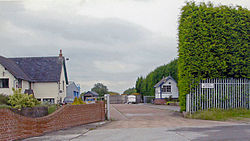 Leigh station site geograph-3748106-by-Ben-Brooksbank.jpg
