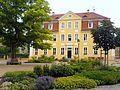 Leipzig Stötteritz Herrenhaus Gut 2006.jpg
