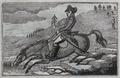 Leiris - L'histoire des États-Unis racontée aux enfans, 1835 - illust 15.png