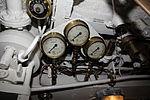 Lembit command room equipment 2.JPG