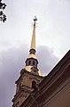 Leningrad 1991 (4388408312).jpg