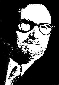 Leon Felipe (1963)-Monochrome representation.jpg