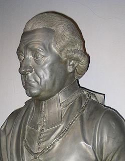 Leopold Biwald Jesuit teacher in Graz