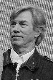 Leopold Prinz von Bayern 2-2-2