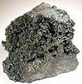 Lepidocrocite-69310.jpg