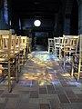 Les Clayes sous Bois Eglise Saint-Martin jeux de lumière.jpg