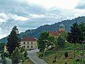 Les Fins - Mairie et église.jpg