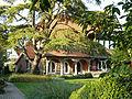 Les Pervenches, villa in cottagestijl, Zeeuwspad 11, 't Zoute (Knokke-Heist).JPG