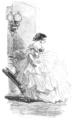 Les Tortures de la mode - La Crinoline.png