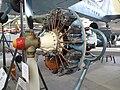 Letecké muzeum Kbely (25).jpg