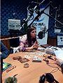 Leticia Díaz.jpg