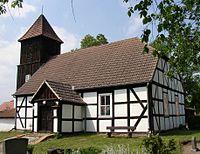 Letschin Sietzing church.jpg