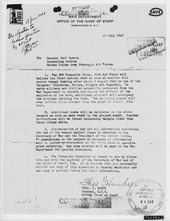 nukes or no nukes essay No nukes, good nukes no nukes, good nukes by steven no quality posts yet what somebody help fix that by saying something cool start the discussion 0.