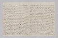 Letters 1666 1668 Queen Christina to Decio Azzolino National Archives Sweden K394 063 297.png