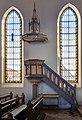 Leutenbach St.Jakobus Kanzel 2240149efs.jpg