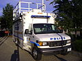 Lewiston Police Department Paddy Wagon.JPG